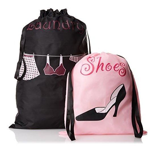 Estilo Puro Novias Zapato De Mujer Conjunto De Bolsa Con Cor