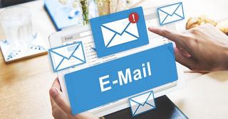 Email Personalizado Con El Dominio De Tu Profesión