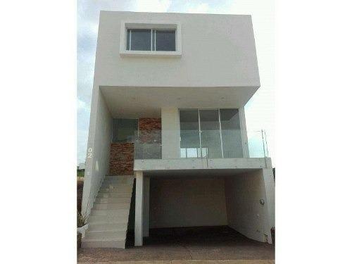 Casa Venta Madeiras Residencial L $2,590,000 A257 E2