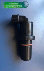 Kit Sensor Eaton 4 Pinos Com Tomada Promoção