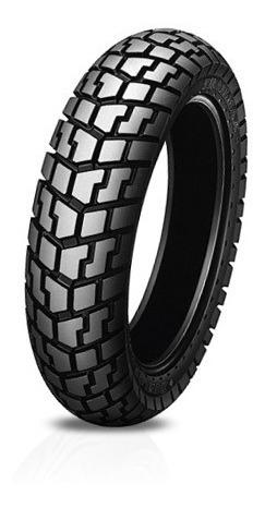 Cubierta Dunlop Trailmax 130/80-17+tienda Oficial
