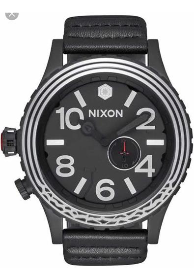 Relógio Nixon 51 30 Star Wars -edição Limitada
