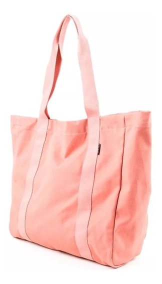 Bolso Playa Rusty Day Dream Beach Bag Importado