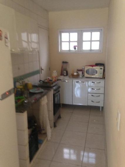 Casa Em Colubande, São Gonçalo/rj De 56m² 2 Quartos À Venda Por R$ 160.000,00 - Ca397984