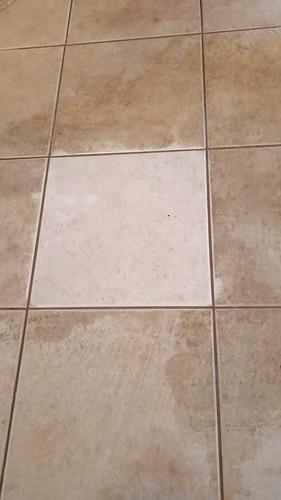 Imagem 1 de 3 de Produto Para Limpeza De Seu Piso