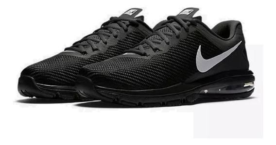 Tenis Nike Air Max Tr 180 Masculino Calçados, Roupas e