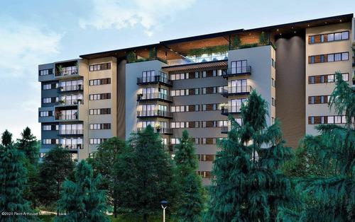 Imagen 1 de 13 de Departamento En Venta El Campanario 2 Habitaciones Jgcc