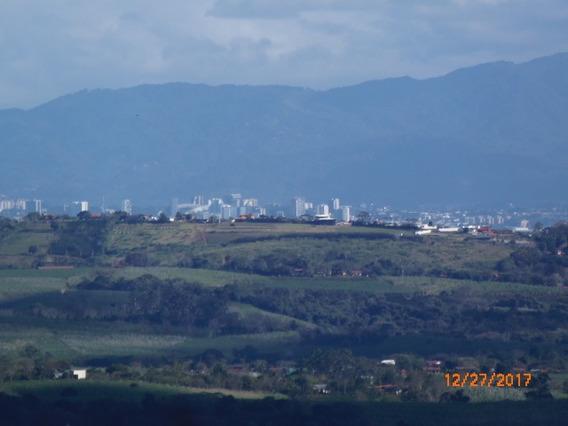 Sarchi Mt. Property, 4/3 Home -2 Casas--vista Todo Valle