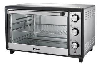 Forno Elétrico Philco Pfe60i 60l 127v