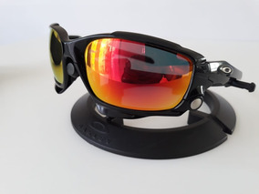 Óculos Jawbone Oakley Original! Super Promoção!!!