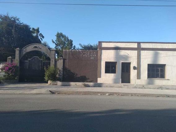 Oficina En Renta En Ave. Central, Guadalupe, Nl