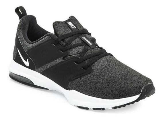 Zapatillas Nike Air Bella Tr W Rob Mode3070
