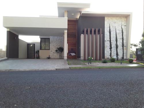 Imagem 1 de 22 de Casa-a-venda-village-damha-mirassol-iii-mirassol-sp - 2021261