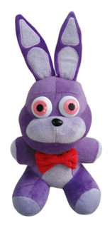 Peluche Bonnie Fnaf Five Nights At Freddy