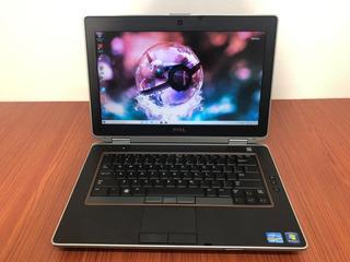 Promoción Laptop Dell Core I3 4gb 320hdd