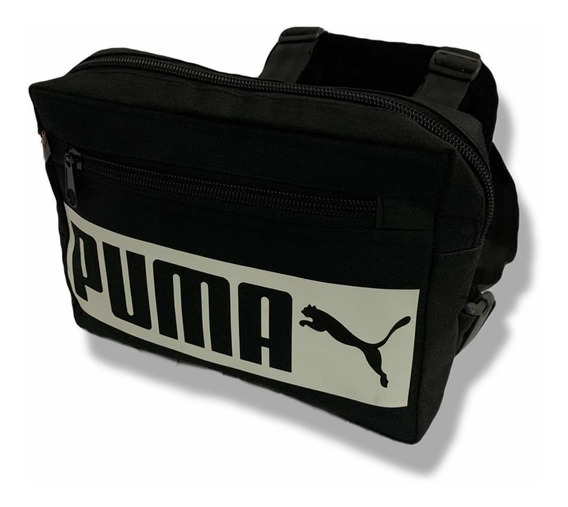 Pecheras Chest Bag Puma