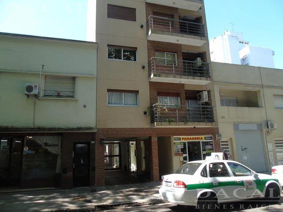 Cochera En Alquiler En La Plata Calle 57 E/ 11 Y 12 Dacal Bienes Raices