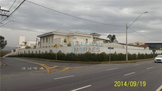 Terreno Residencial À Venda, Aparecidinha, Sorocaba. - Te0173