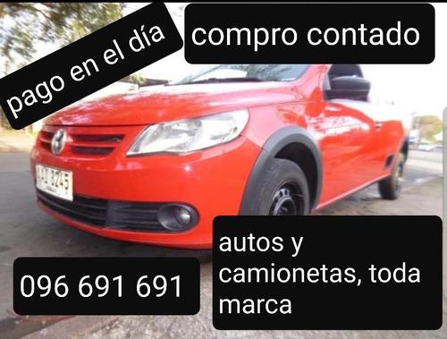 Volkswagen Saveiro Cab Extendida 2014 70000 Km U$s 5450
