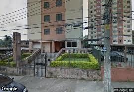 Imagem 1 de 6 de Apartamento Para Venda Com 50 M²   Conjunto Jaú, São Paulo   Sp - Ap493521v
