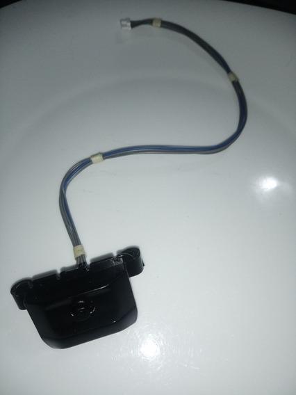 Botão Power Lg29um67-p