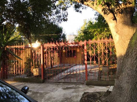 Se Vende Casa En Paseo Del Bosque Hacienda Ojo De Agua