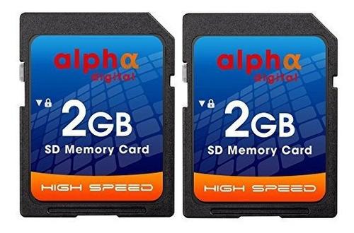 S5300 64 GB Tarjeta de memoria para para NIKON COOLPIX L830 S3600 S9700 S6800