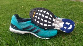 Zapatos Atletismo Elites Originales adidas Mizuno Nike Asics