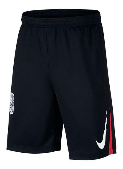 Short Nike Neymar