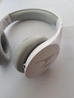 Auriculares Bluetooth Motorola Inalámbricos