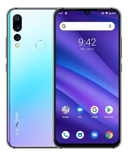 Smartphone Umidigi A5 Pro 6,3