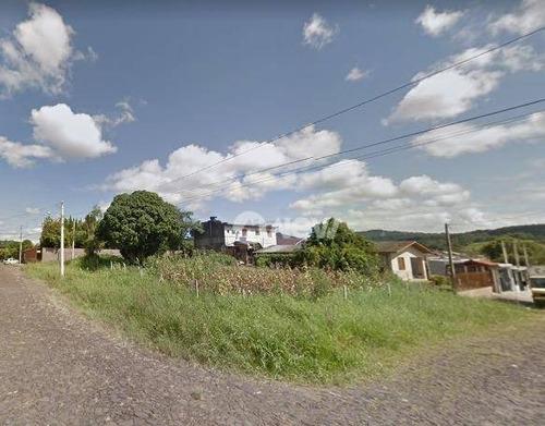 Terreno À Venda, 770 M² Por R$ 650.000,00 - Lira - Estância Velha/rs - Te1195