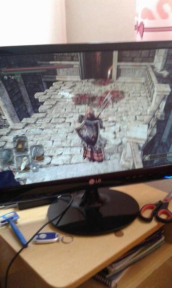 Dark Souls 2 Ps4 Itens 99x2