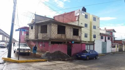 Rento Departamento Cerca Del Tec De Monterrey Campus Toluca