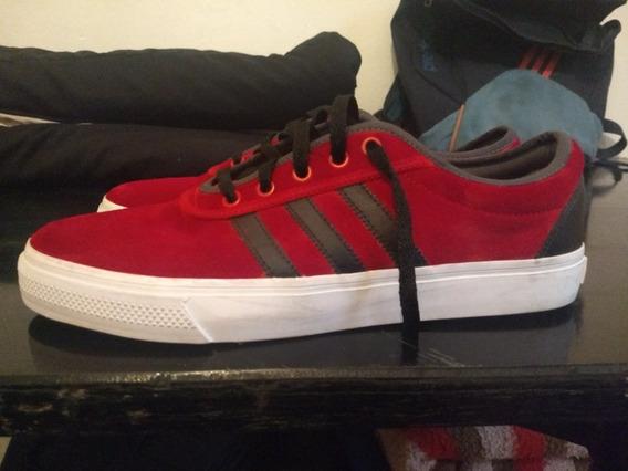 Zapatillas Originales adidas Adi Ease