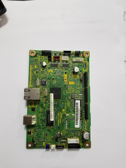 Placa Principal Multifuncional Brother Dcp-7065dn Lt1144001