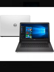 Notebook Dell Core I5-5200u 8gb Ram 1tb Hd Placa Grá