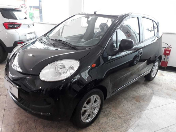 Chery Qq 1.0 Look Flex 19-20