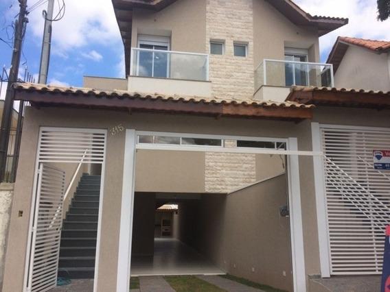 Sobrado Em Jardim América, São Paulo/sp De 130m² 3 Quartos À Venda Por R$ 670.000,00 - So273078