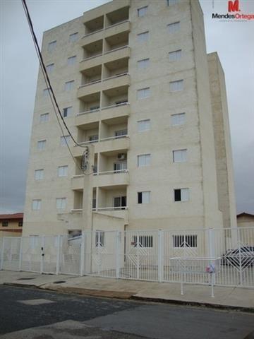 Sorocaba - Ed. Paineira - 27753