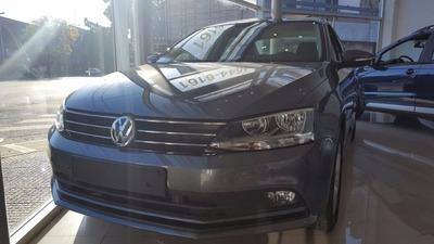 Okm Volkswagen Vento 1.4tsi 150cv Confortline Manual Alra