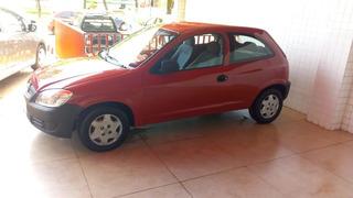 Chevrolet Celta 1.0 Vhce Life 8v Flex 2p Manual 2008