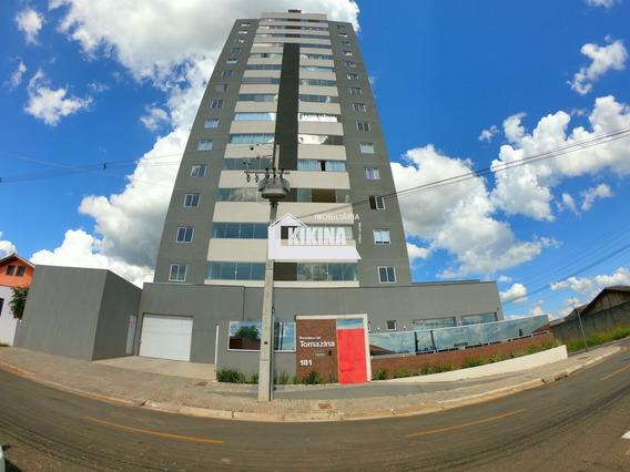 Apartamento Para Venda - 02950.7008