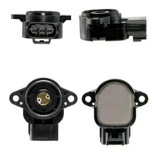 Sensor Tps Mazda 323 Artis 1997 - 2008 Tps457