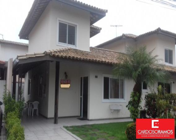 Casa - Ca00439 - 32437415