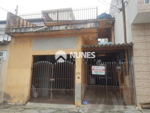 Casas - Ref: L40751