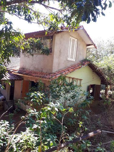 Imagem 1 de 14 de Chácara Sul De Minas Gerais