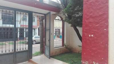 Venta Casa En Col. Americas, Arandas Jal