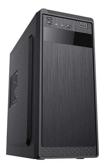 Pc Gamer Xtreme Amd Ryzen 3 2200g 8gb Ssd 240 Gb Fornite