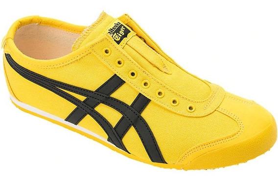 zapatos tiger onitsuka en panama mercado libre